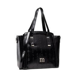 Monnari Сумка Monnari BAG2301-020 Black