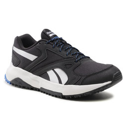 Reebok Взуття Reebok Lavante Terrain FX1422 Cblack/Coublu/Pugry2