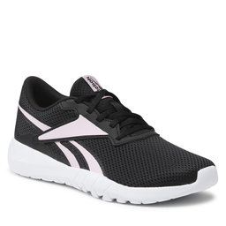 Reebok Взуття Reebok Flexagon Energy Tr 3.0 GZ8268 Cblack/Frober/Ftwwht