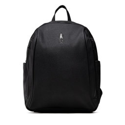 Fly London Рюкзак Fly London Aionfly P974708000 Black