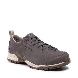 Garmont Трекінгові черевики Garmont Tikal 4S G-Dry 002574 Dark Grey