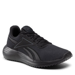 Reebok Взуття Reebok Lite 3.0 GY0155 Cblack/Purgry/Cblack