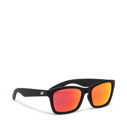4F Сонцезахисні окуляри 4F H4L21-OKU063 62S