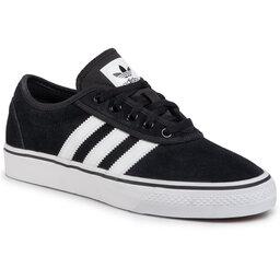 adidas Взуття adidas adi-ease BY4028 Cblack/Ftwwht/Cblack