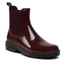 Toni Pons Guminiai batai Toni Pons Cavan Burgundy