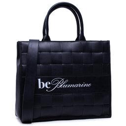 Blumarine Сумка Blumarine E17WBBN1 72022 899