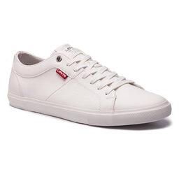Levi's® Кросівки Levi's® 225826-794-50 Brilliant White