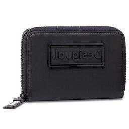 Desigual Великий жіночий гаманець Desigual 21SAYA08 2000
