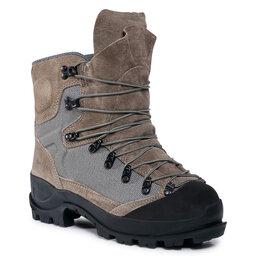 Bates Взуття Bates Tora Bora BE03600 Khaki