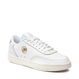Nike Взуття Nike Court Vintage Prm DA0984 100 White/Sail/Stone/Atomic Pink