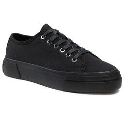 Vagabond Кросівки Vagabond Teddie W 5125-080-92 Black/Black