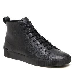 Hugo Laisvalaikio batai Hugo Zero Hito 50459320 10228693 01 Black
