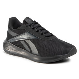 Reebok Взуття Reebok Energen Plus H68931 Cblack/Cdgry7/Cblack