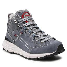 Olang Turistiniai batai Olang Ragno.Btx Jeans 860