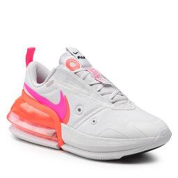Nike Batai Nike Air Max Up CK7173 001 Vast Grey/Pink Blast