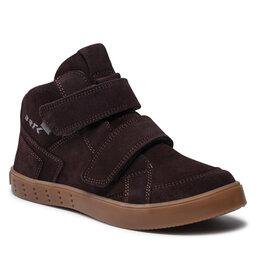 Bartek Auliniai batai Bartek 27414-016 Brąz