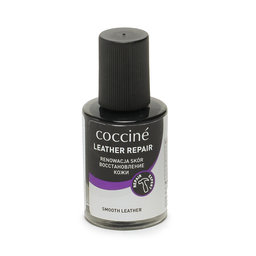 Coccine Dengiamasis lakas Coccine Leather Repair 55/411/12/02C/v1