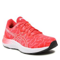 Asics Batai Asics Gel-Excite 8 Twist 1012B085 Pink Graperuit/White 706