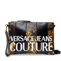 Versace Jeans Couture Rankinės Versace Jeans Couture 71VA4B4Y ZS082 G89