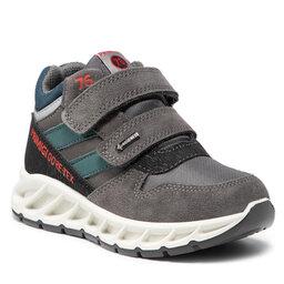 Primigi Laisvalaikio batai Primigi GORE-TEX 8390011 S Grig