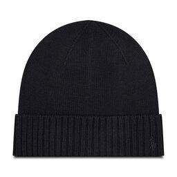 Polo Ralph Lauren Kepurė Polo Ralph Lauren Hat 323773426011 Black