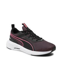 Puma Взуття Puma Scorch Runner 194459 09 Puma Black/Ignite Pink
