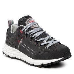 Olang Turistiniai batai Olang Grillo.Btx Antracite 816