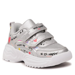 Primigi Laisvalaikio batai Primigi 8462000 Arge