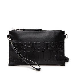 Versace Jeans Couture Rankinė Versace Jeans Couture 71VA4BRX 71882 899