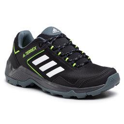 adidas Взуття adidas Terrex Eastrail FX4625 Cblack/Ftwwht/Syello
