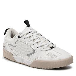 Es Laisvalaikio batai Es Quattro 5101000174050 Light Grey