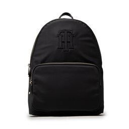 Tommy Hilfiger Kuprinės Tommy Hilfiger Poppy Backpack Th AW0AW10445 BDS