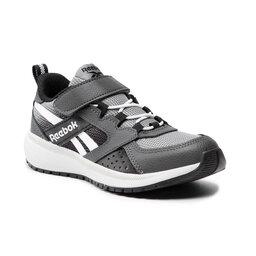 Reebok Взуття Reebok Road Supreme 2.0 A G57448 Sldggr/Pugry5/Nghblk