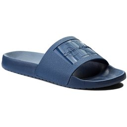 Calvin Klein Jeans Шльопанці Calvin Klein Jeans Vincenzo S0547 Steel Blue
