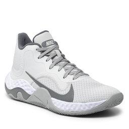 Nike Взуття Nike Renew Elevate CK2669 002 Photon Dust/Smoke Grey