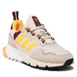 adidas Взуття adidas Zx 1K Boost-Seansolity H00442 Beige