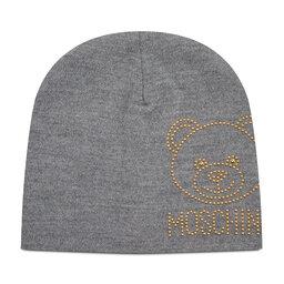 MOSCHINO Kepurė MOSCHINO 65268 0M2551 014