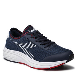 Diadora Laisvalaikio batai Diadora Passo 101.178000 01 C9619 Blue/W