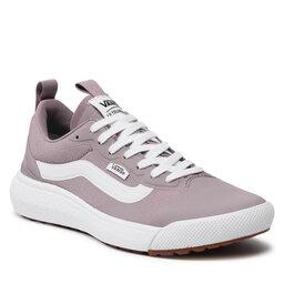 Vans Laisvalaikio batai Vans Ultrarange Exo VN0A4U1KA261 Purple Dove/True Wgite