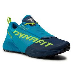 Dynafit Взуття Dynafit Ultra 100 64051 Poseidon/Methyl Blue 8962