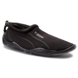 Brugi Взуття Brugi Y45 Nero