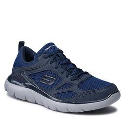 Skechers Взуття Skechers South Rim 52812/NVY Navy