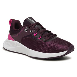 Under Armour Batai Under Armour Ua W Charged Breathe Tr 3 3023705-500 Violet