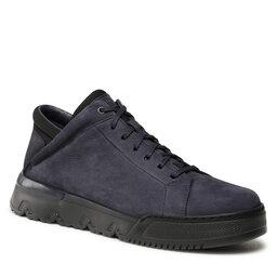 Badura Laisvalaikio batai Badura MI08-C867-868-03 Navy