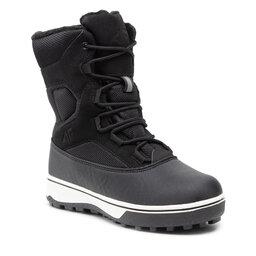 4F Sniego batai 4F J4Z21-JOBMW204 20S