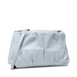 Coccinelle Сумка Coccinelle I85 Ophelie Goodie E1 I85 19 03 01 Soft Cloud Y32