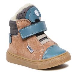 Bartek Auliniai batai Bartek 11578002 Beż