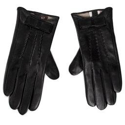 Lasocki Жіночі рукавички Lasocki 2W6-003-AW20 Black