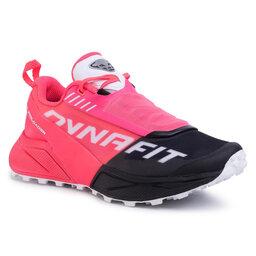 Dynafit Взуття Dynafit Ultra 100 W 64052 Fluo Pink/Black 6437