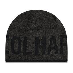 Colmar Kepurė Colmar Ice 5005 2OY Charcoal Melange 125